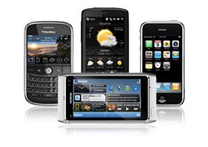 Advantages of Local Phone Repairs